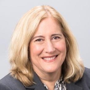 Deborah Feinerman Headshot compressed