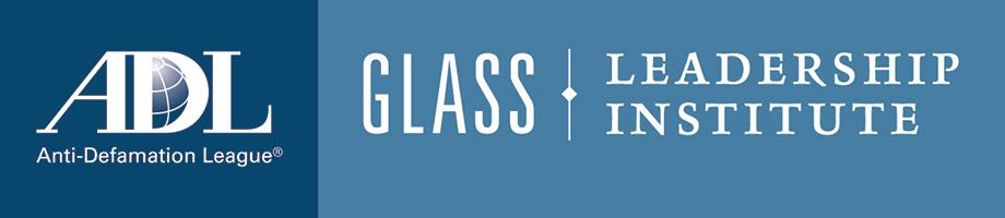 GlassLeadership_NEWlogo2013_920x200 - Cvent