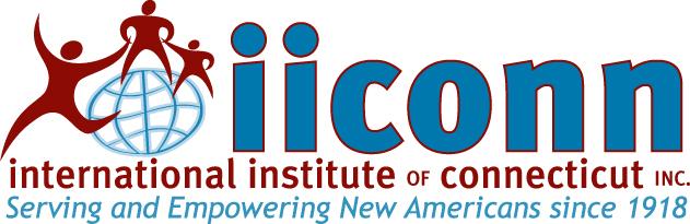 iiconn logo