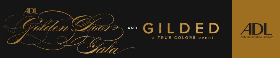 2017 Golden Door Gala