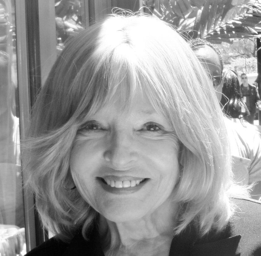 Bonnie-Nelson-Schwartz