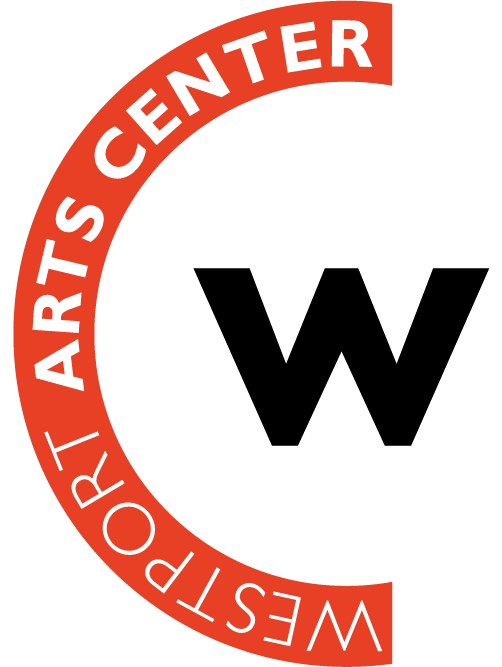 westport arts council
