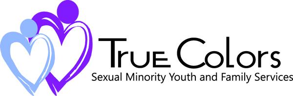 final-tc-logo-horizontal copy