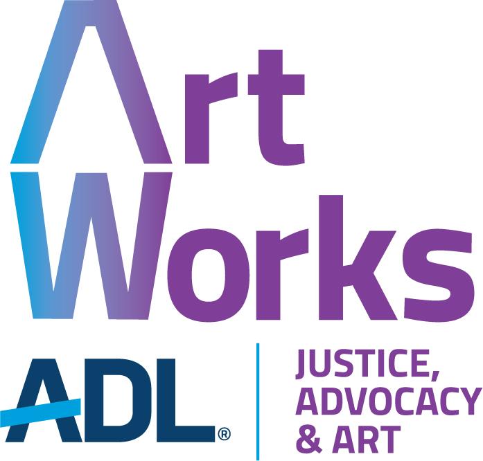 ArtWorks ADL_LA_Logo