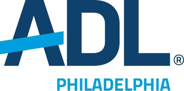 ADL-logo-Philadelphia-600px