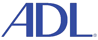 ADL_Logo_Transparent _Background