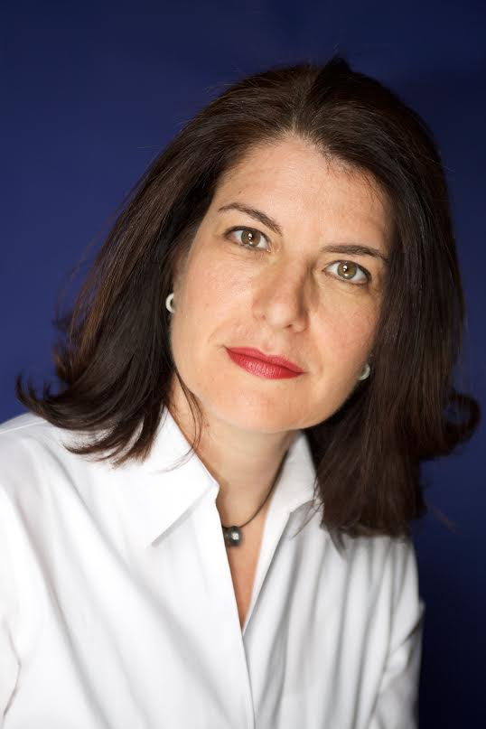 Elizabeth F. Schwartz Esq