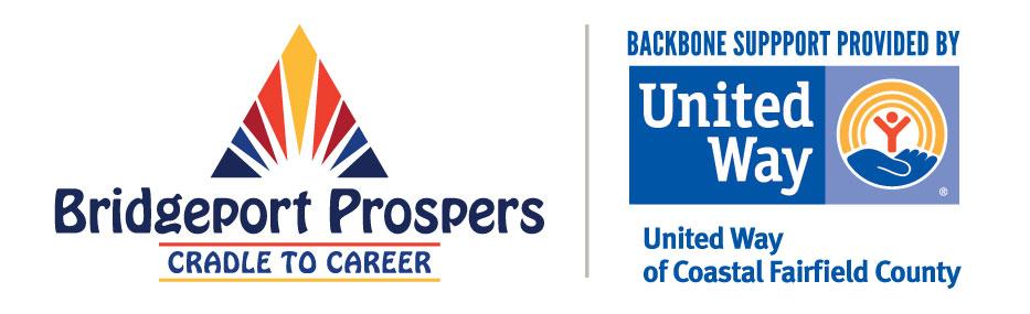 BPT-PROSPERS_UWCFC_Logos