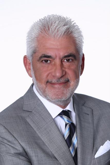 Scott L. Baena