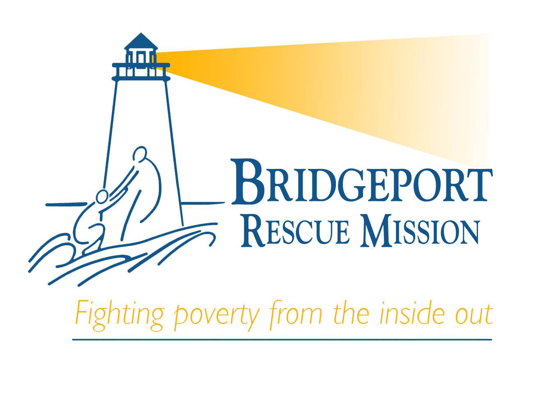BRM logo 2C