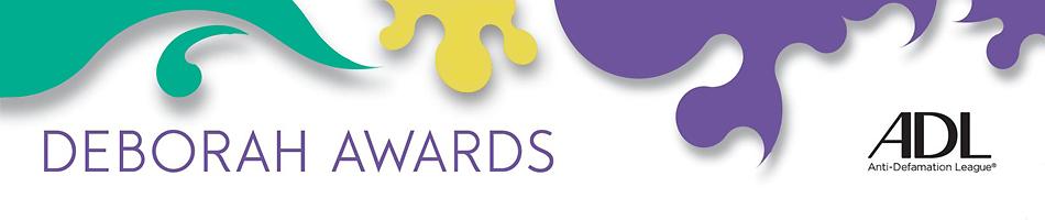 2018 Deborah Awards