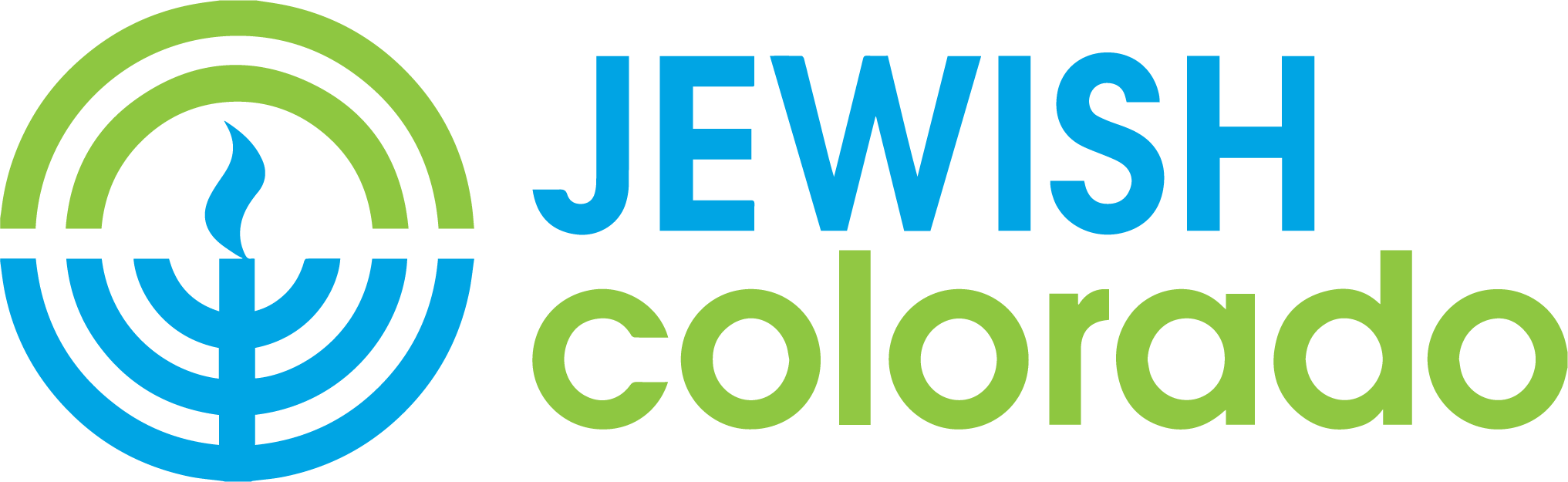 JEWISHcolorado_Stacked
