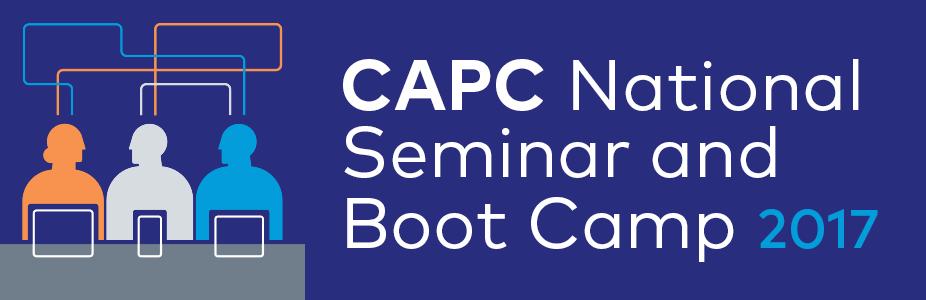 CAPC 2017 banner_EW926x300