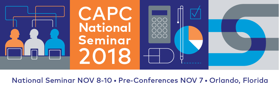 CAPC Seminar 2018_Cvent Banner
