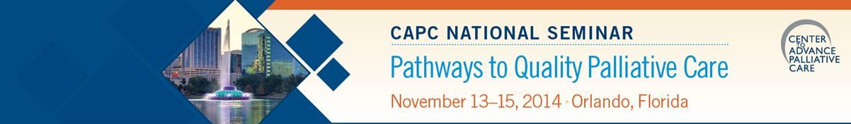 CAPC 2014 bannerFinal