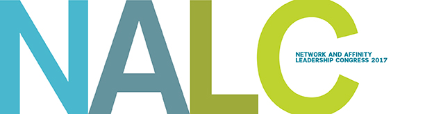 Network+Affinity Leadership Congress - NALC West 2017