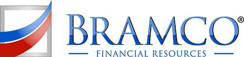bramco-logo-4-color-process-horizontal SMALL VERSI