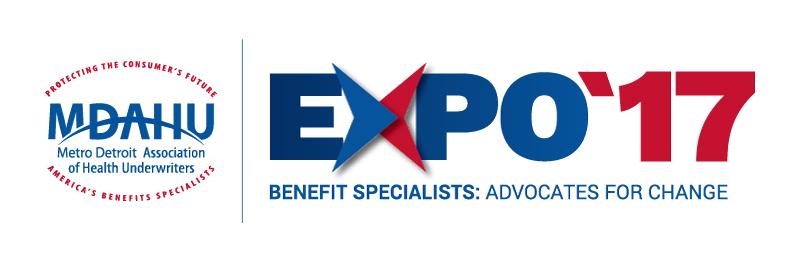 2017-Expo-Logo