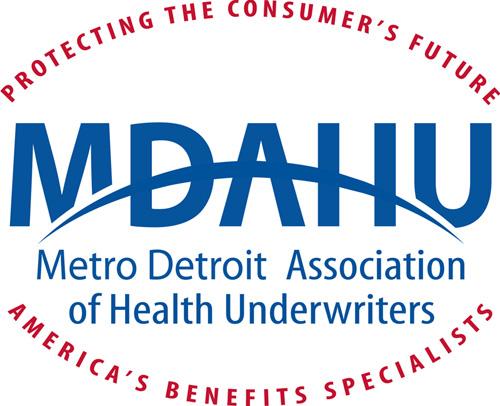 Copy of NEW MDAHU logo