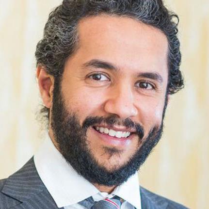 Al-Sabah Headshot.jpg