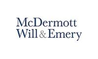 sponsor-mcdermott