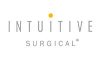 sponsor-intuitive