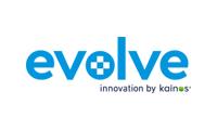sponsor-evolve