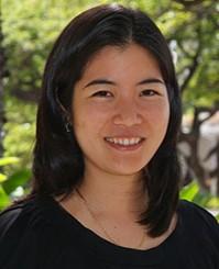 Kelly Yamasato