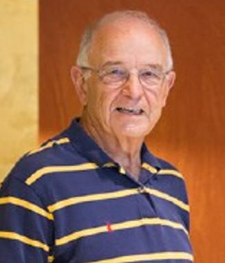 Dr Andrews