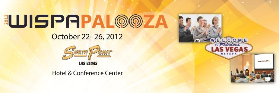 WSPLZA2012Header