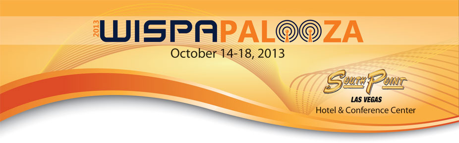 WISPAPALOOZA14_website_header
