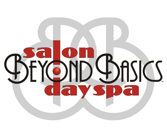 Logo_SalonBBasics