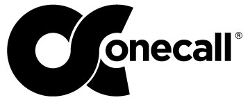 OC_Corp Logo_BLACK