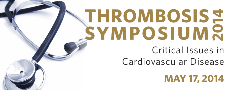 Thrombosis-Cvent-header - 926 pixels