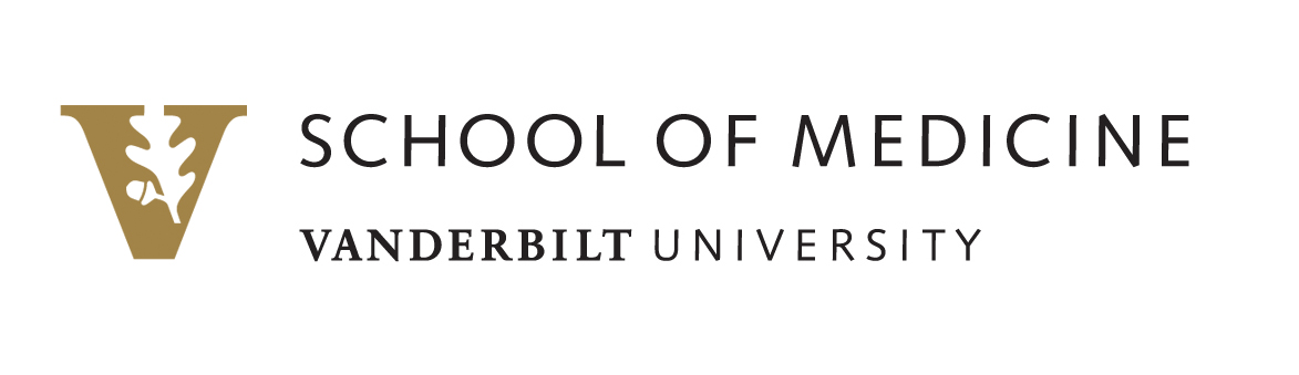 school of medicine COLOR