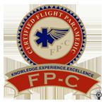 fp-logo-sm