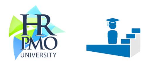 HRPMO U Icon_Logo