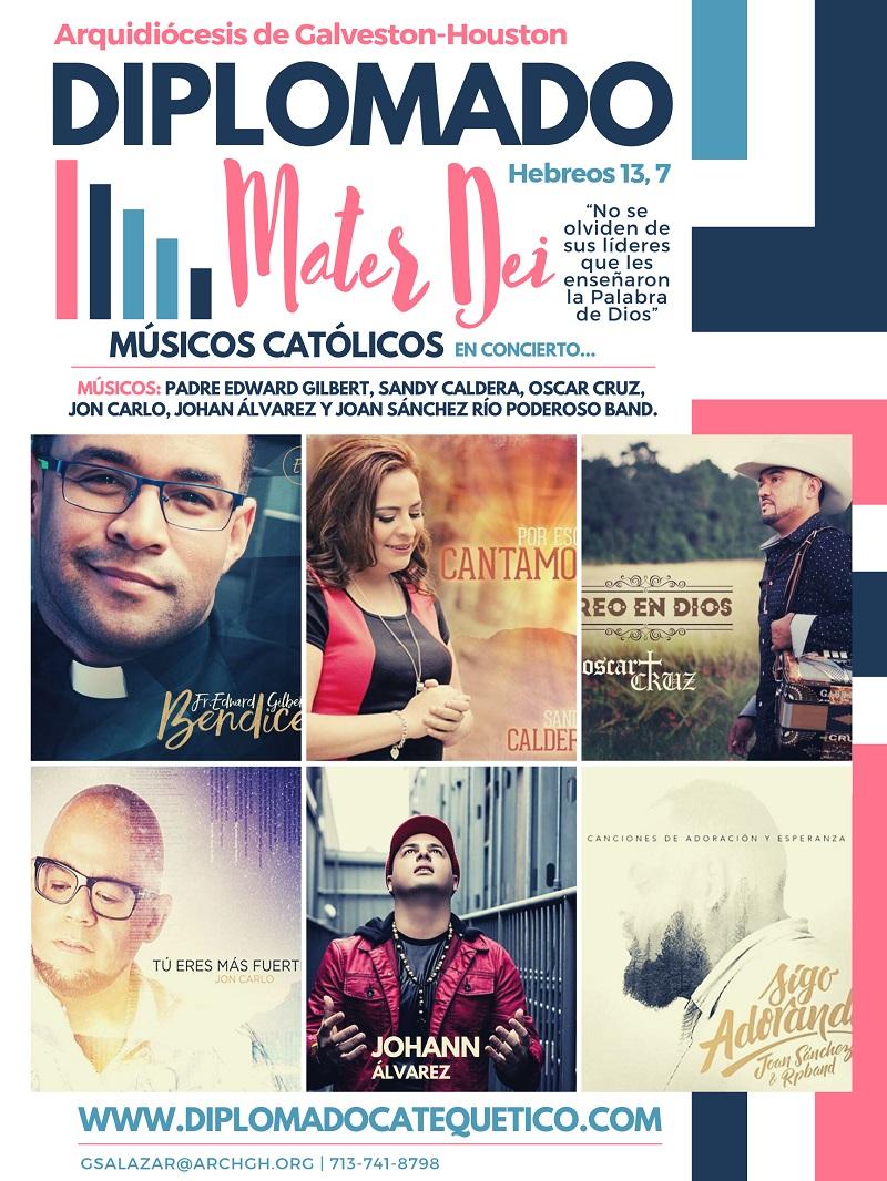 Flyer Musicos Diplomado 2020 (1)