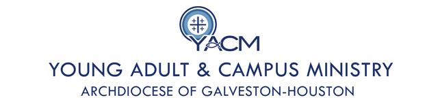 YACM_640_final