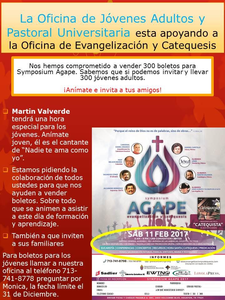 OYACM-symposiumAgape