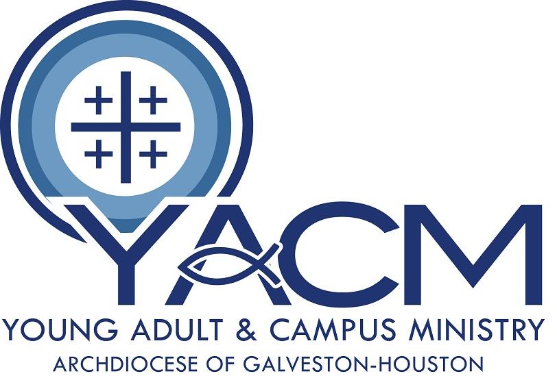YACM_logo computer