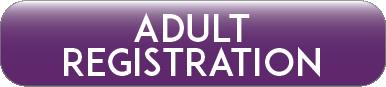 adult_purple_eng