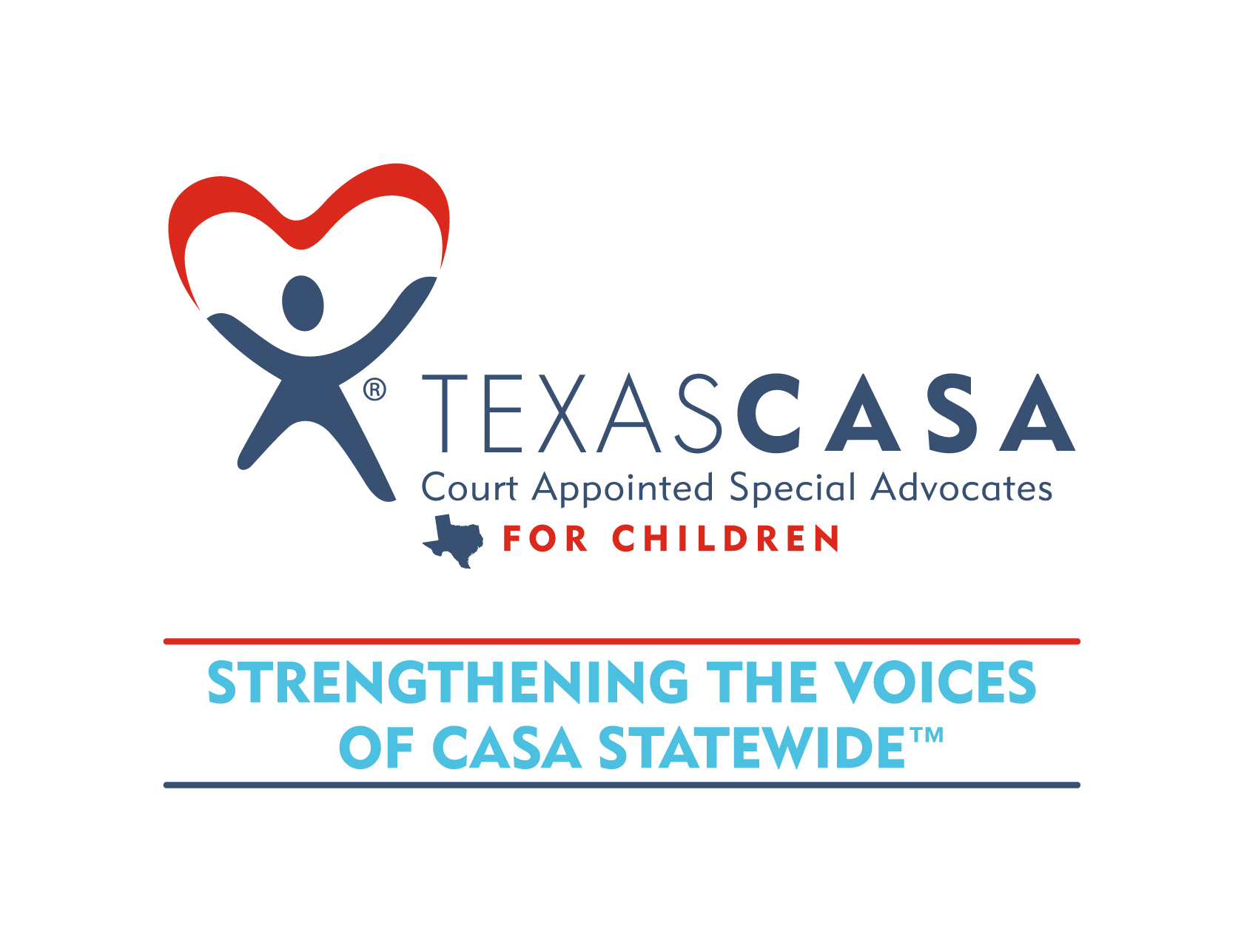 TX_CASA_LogoRefresh_Horizontal_RGB_Stacked