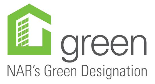 greenlogo small
