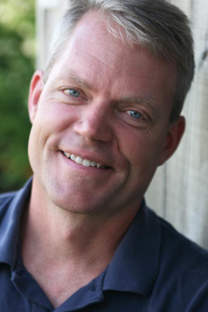 Andrew Dey