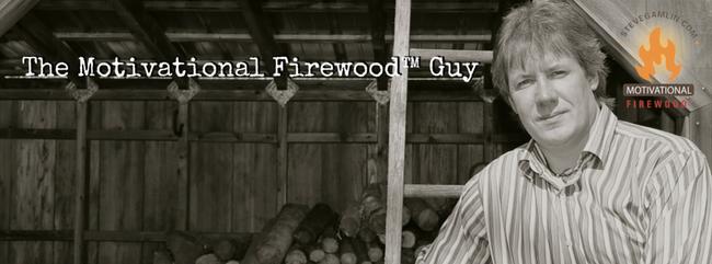 Gamlin firewood