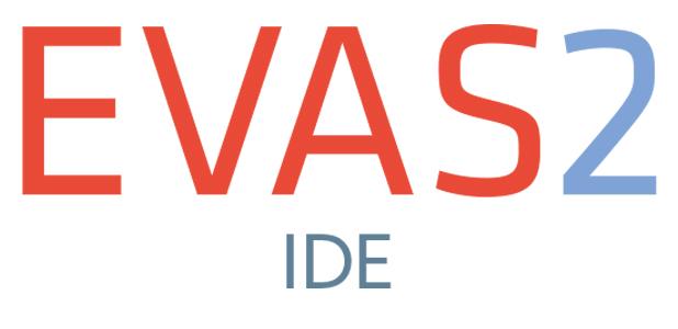 EVAS2 IDE_Red (002)