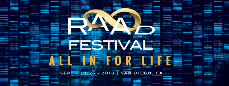 RAADfest 2018