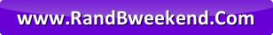button_www-randbweekend-com