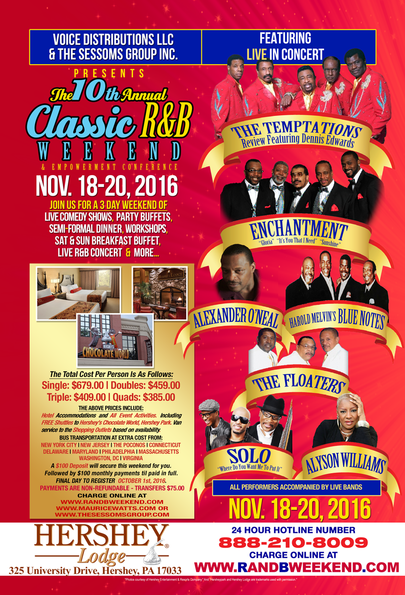 10th-Classic-R&B-Flyer-SITE-800x1176-O2